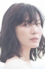 Photo Eri Murakawa