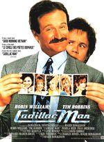 Affiche Cadillac Man