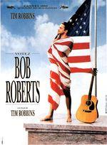 Affiche Bob Roberts