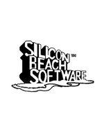 Logo Silicon Beach Software