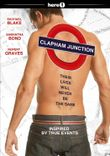 Affiche Clapham Junction