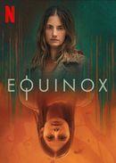 Affiche Equinox