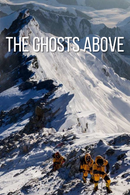 Affiche The ghosts above