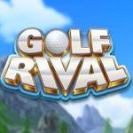 Jaquette Golf Rival