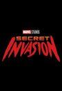 Affiche Secret Invasion