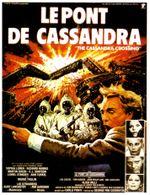 Affiche Le Pont de Cassandra
