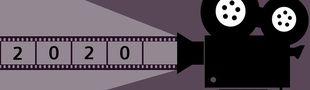 Cover Film (re)vu en 2020