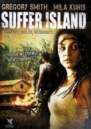 Affiche Suffer Island