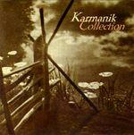 Pochette Karmanik Collection