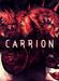 Jaquette Carrion