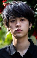 Photo Ryô Narita