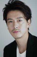 Photo Taiki Nakabayashi