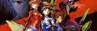 Cover Les_meilleurs_animes_japonais