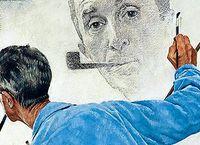 Cover Les_meilleures_autobiographies