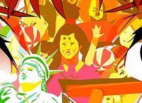 Cover Les_meilleurs_films_d_animation_japonais