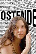 Affiche Ostende