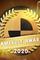 Cover Gamekult Awards