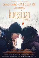 Affiche Kuessipan
