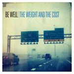 Pochette The Weight And The Cost
