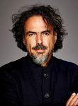 Photo Alejandro González Iñárritu