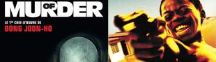 Cover 357 réalisateurs en 2 films