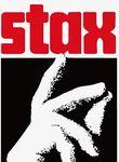 Logo Stax Records