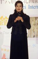 Photo Riyoko Ikeda