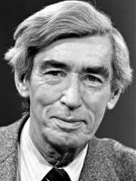 Photo Georges Remi (Hergé)