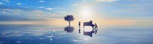Cover La japanimation, ou l'art d'apprendre et de célébrer la beauté de la vie