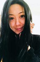 Photo Yū Asakawa