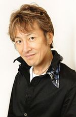 Photo Ryō Horikawa