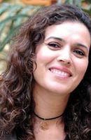 Photo Saadia Ladib