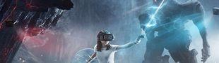 Cover Mes expériences VR qui méritent bien une note. (annotée)