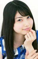 Photo Sora Amamiya