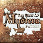 Pochette The Best of Mystera