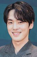 Photo Kim Jung-Hyun