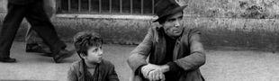 Cover Les meilleurs films de Vittorio De Sica