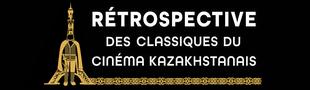 Cover Festival du Film du Kazakhstan - Rétrospective de 14 films - 2020/2021
