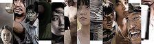 Cover Films (re)vus édition 2021