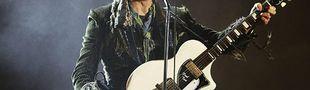 Cover Mon concert idéal de... David Bowie