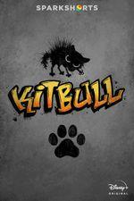 Affiche Kitbull