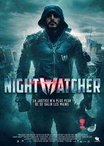 Affiche Nightwatcher