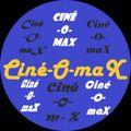Avatar Cinéo Max