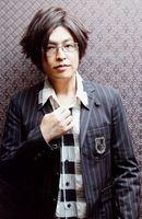 Photo Hikaru Midorikawa