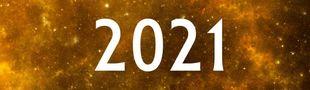 Cover Classement des films que j'ai découverts en 2021
