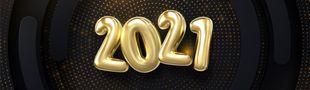Cover 2021 tous les films vus cette année
