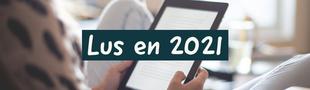 Cover Lus en 2021
