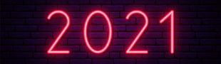Cover 2021 ❤️ Mes films vus