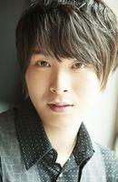 Photo Uemura Yuuto