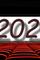 Cover 2021 : Films Vus et/ou Revus